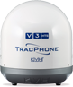 Satelitarna antena jachtowa: TracPhone® V3<span>HTS</span>