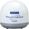 Antena na jacht TracVision® TV1